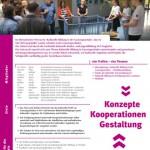 Zertifikat_Kulturelle Bildung in der Ganztagsschule. jpg
