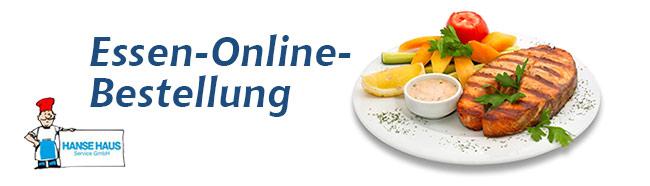 essen-online-bestellung_650px_2