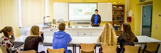 moderne-unterrichtsraeume-1