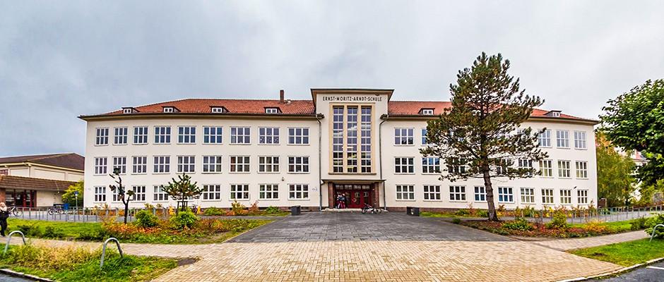 schule-4