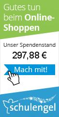 spendenbanner
